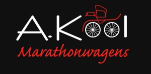 logo alleen-page-001